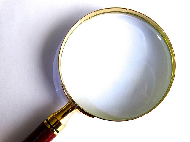 magnifying-glass-450691_640